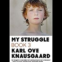 My Struggle: Book 3 (English Edition)