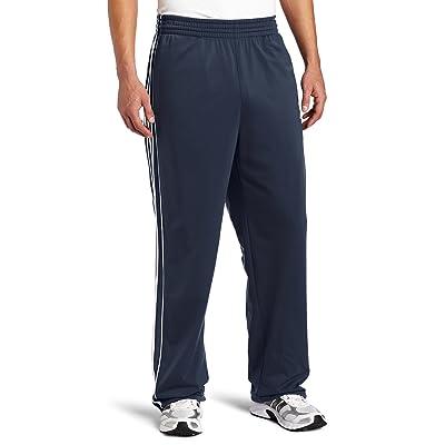 adidas Men's Layup Pant