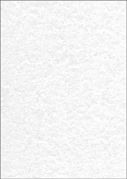 Designpapier Textur Struktur 90g 100 Blatt Strukturtapete DIN A5