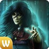 Dark Tales: The Premature Burial