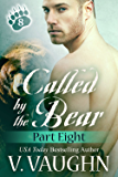 Called by the Bear - Part 8