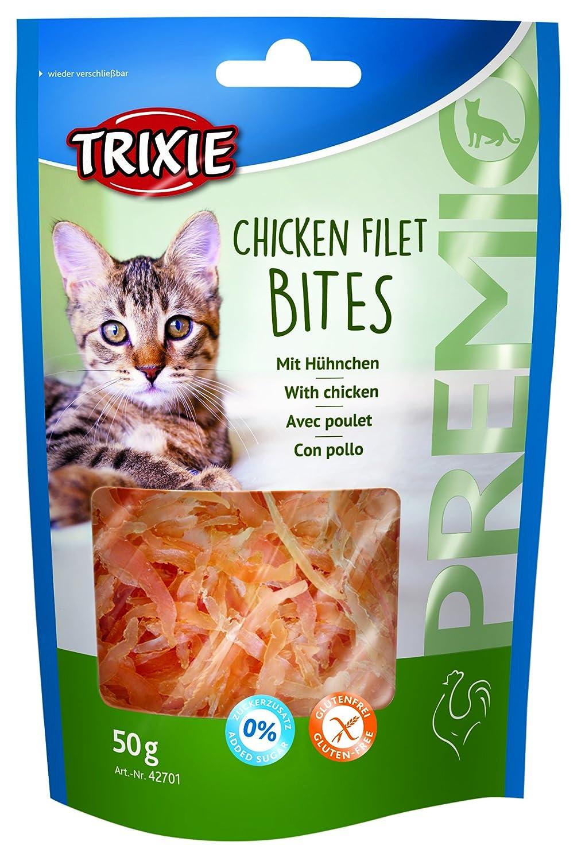 Trixie Premio Filets Bits
