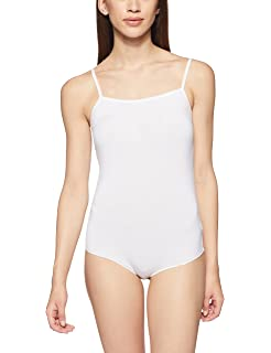 367ed0a9d0 Bwitch Women s Joy Bodysuits Shapewear  Amazon.in  Clothing ...