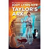 Taylor's Ark