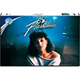 Flashdance (Edición Horizontal) [DVD]