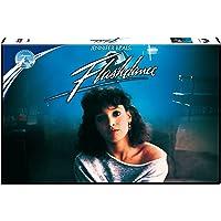 Flashdance (Edición Horizontal) [DVD]