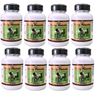 8 x Sheep Placenta Complex 100 Capsules, Make In USA, FRESH , New Item Good Product !!