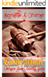 Contractual: Where Law Meets Love