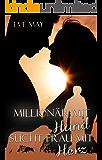 Millionär mit Hund sucht Frau mit Herz
