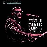 Swiss Radio Days: Ray Charles Orchestra, Vol. 41