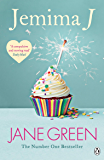Jemima J.: For those who love Faking Friends and My Sweet Revenge by Jane Fallon