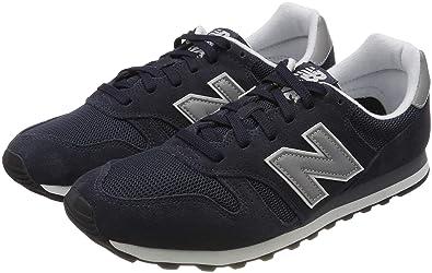 New Balance Damen 373 Core Sneaker