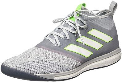 Adidas 1 Chaussures 17 Ace Tango De Street Foot Onyxblancvert 0Ow8nPk
