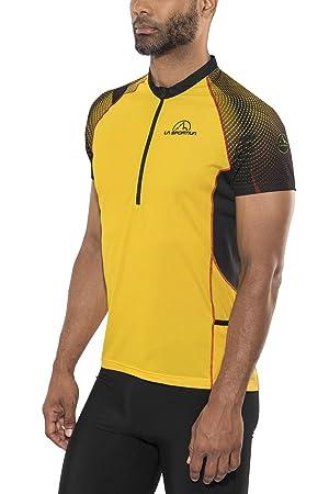 La Sportiva Sonic M Camiseta 76b87990900