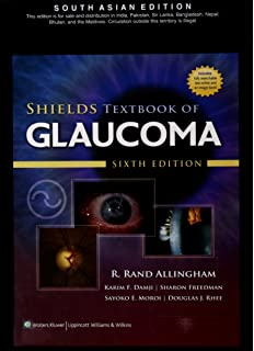Ocular Pharmacology Ebook