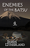 Enemies of the Batsu (Miraibanashi, Book 2)