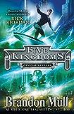 Five Kingdoms: Crystal Keepers