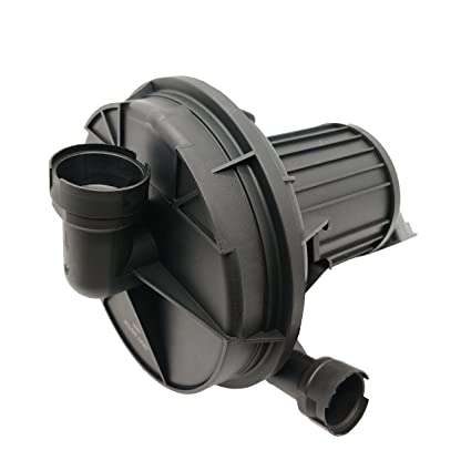 amazon com: emission control secondary air pump for 2011-2014 chrysler 200  2008-2014 dodge avenger 2 4l 3 6l: automotive