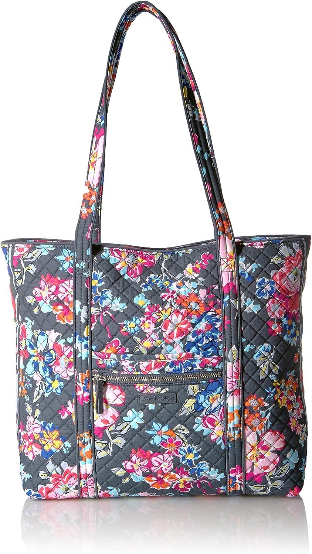 The Best Away Laptop Bag