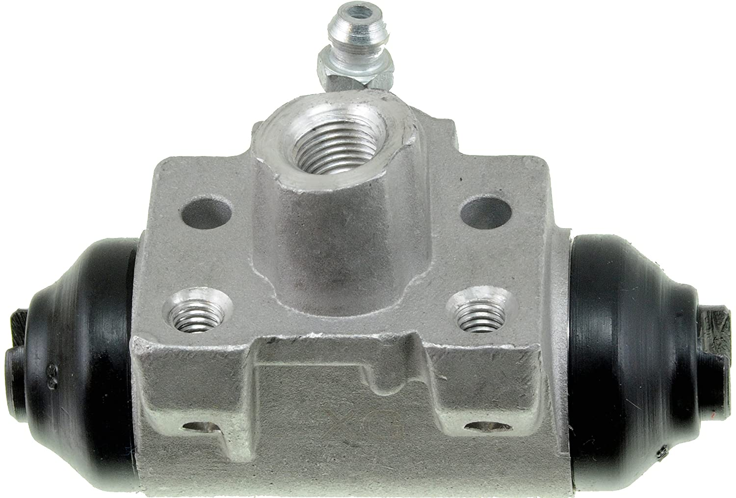 Dorman W610061 Drum Brake Wheel Cylinder Dorman First Stop