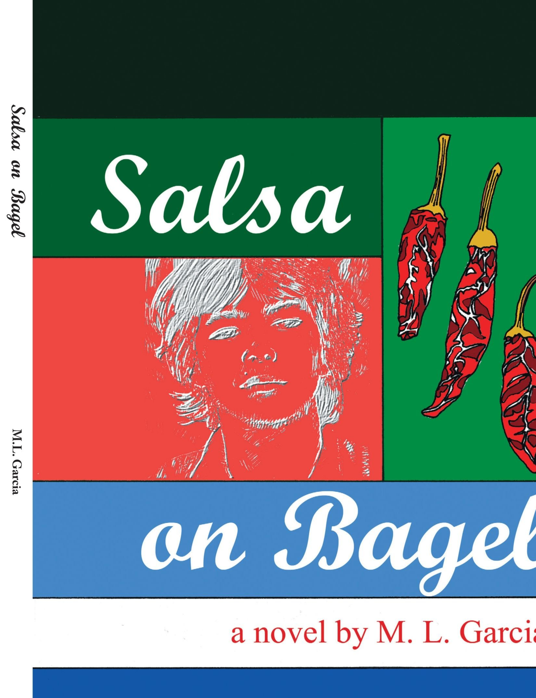 Download Salsa On Bagel pdf