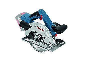 Bosch professional click go a scie circulaire electrique