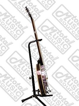 amazon oscar schmidt ob5e electric 5 string banjo w pickup Banjo Neck Profile amazon oscar schmidt ob5e electric 5 string banjo w pickup 30 bracket geared 5th musical instruments