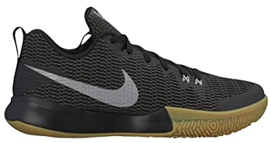 282fea9b0e7d Unisex Nike Zoom Rival D 10 Track Spike❗️Ships directly from Nike❗️