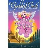 Eos the Lighthearted (24) (Goddess Girls)