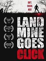 Landmine Goes Click [dt./OV]