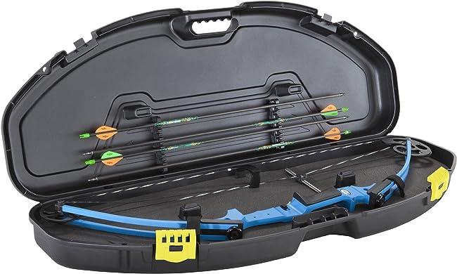 Plano Protector Ultra Compact Bow Case