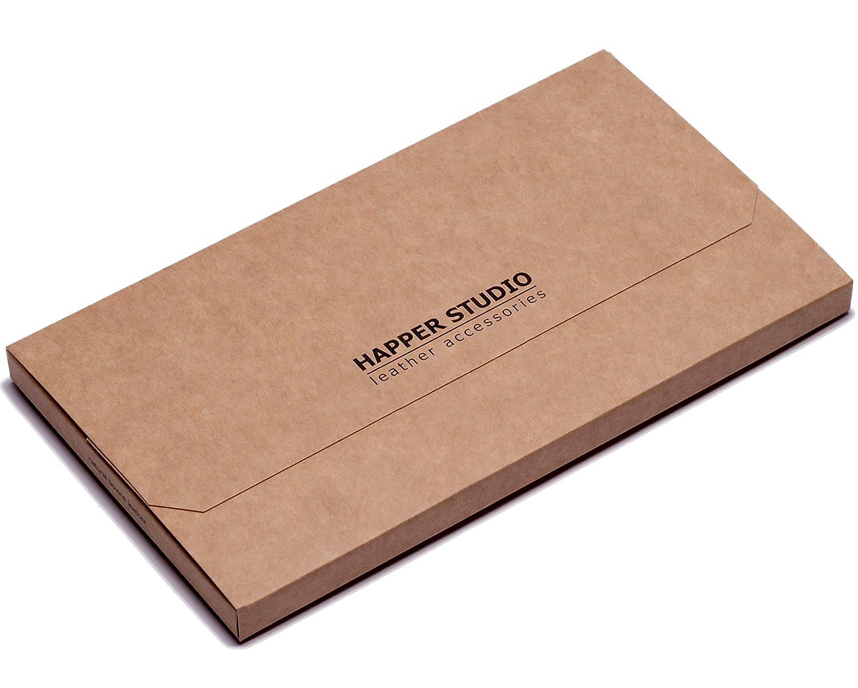 viele Modelle Leder Tasche f/ür Samsung Galaxy