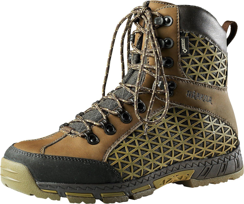 Härkila Trail Hiker GTX 7 Zoll Zoll Zoll b56bd9