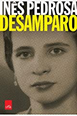Desamparo (Em Portuguese do Brasil) Paperback