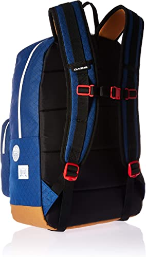 Dakine Unisex 365 Pack Backpack, 21L