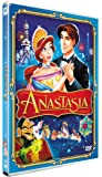 Anastasia [Edition Princesse Simple]