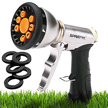SprayTec-9-Pattern-Hose-Nozzle-Sprayer