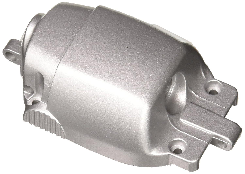 Hitachi 305762 Upper Cover