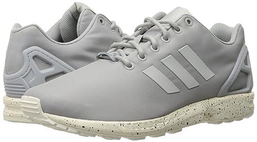 44146dd67 adidas Men's Zx Flux Fashion Sneaker