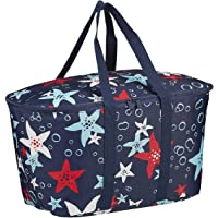 Reisenthel Sporttasche Coolerbag