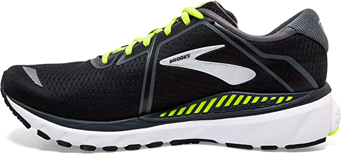 Brooks Adrenaline GTS 20, Zapatillas para Correr para Hombre ...