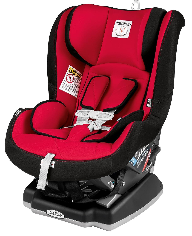 Amazon Peg Perego USA Primo Viaggio Convertible Car Seat Baby