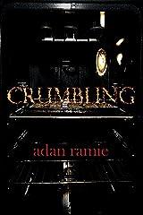 Crumbling Kindle Edition