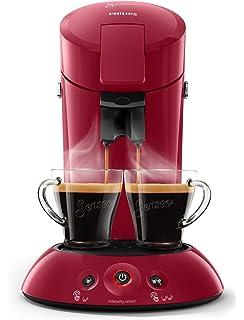 senseo original vs viva cafe