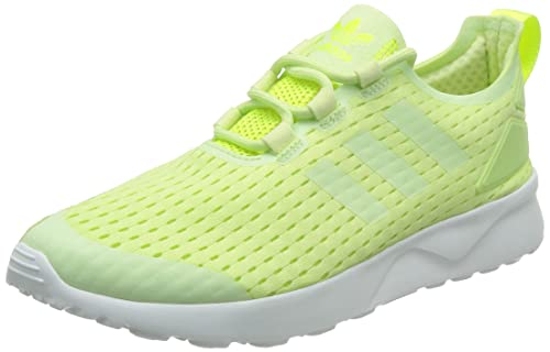 reputable site 8de4c eeec7 adidas ZX Flux ADV Verve W, Scarpe da Corsa Donna MainApps Amazon.it  Scarpe e borse