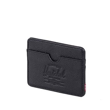 Small Leather Goods - Document holders Herschel OBR14C7BgN