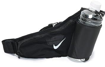 9d76c175a230a1 ボトルポーチ メンズ レディース ナイキ NIKE ウエストポーチ ラージサイズ ランニング ジョギング ウォーキング スポーツバッグ ウエスト