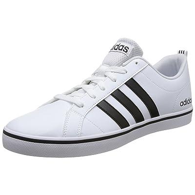 Amazon.com | adidas Originals PACE VS Sneakers Unisex | Fashion Sneakers