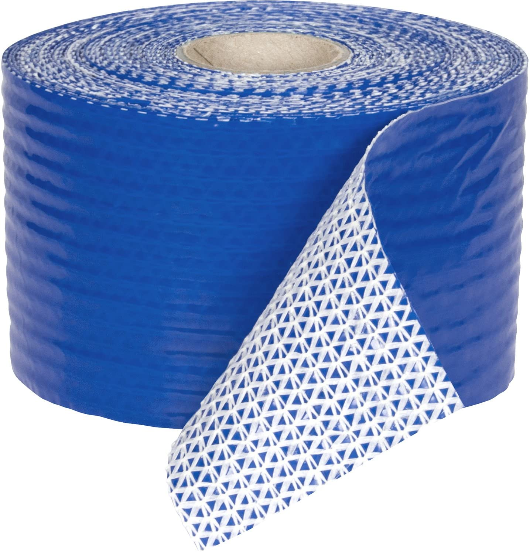 Roberts 50-588 Carpet Tape