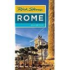 Rick Steves Rome (Rick Steves Travel Guide)
